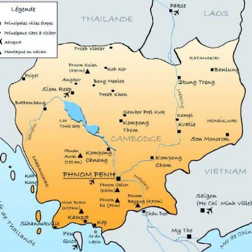 voyage-cambodge_cambodge_carte