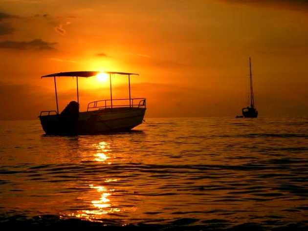 voyage-indonesie_voyage_bali_indonesie_coucher _de_soleil
