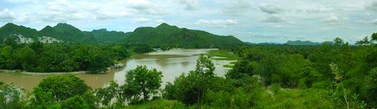 voyage-thailande_voyage-thailande-paysage-kanchanaburi