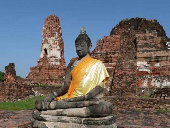 actu-jaipur-voyage_voyage-thailande-mavre