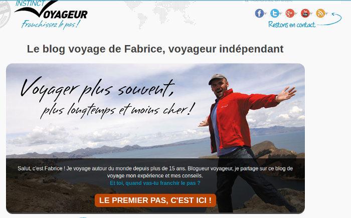 instinct-voyageur