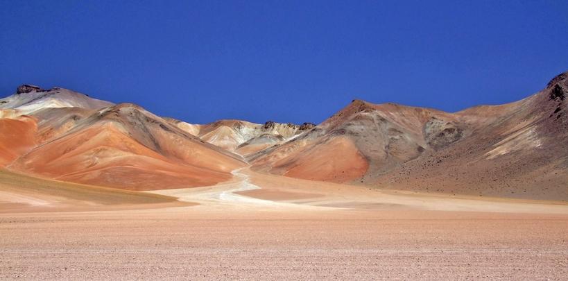 voyage-argentine-chili-bolivie-lozzia-bis