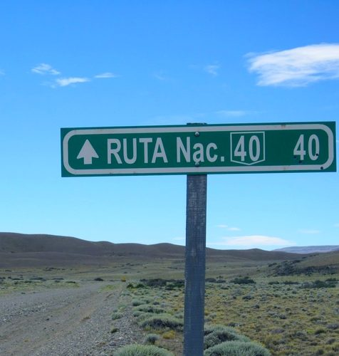 voyage-argentine-route-40-3