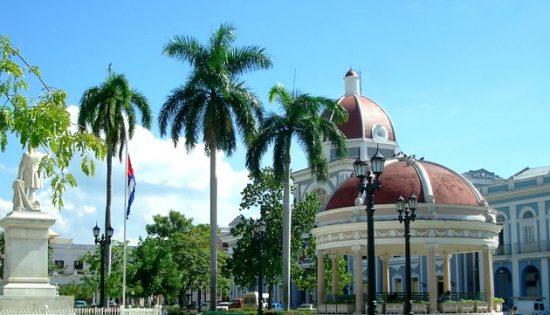 voyage-cuba-cienfuegos-parc-jose-marti
