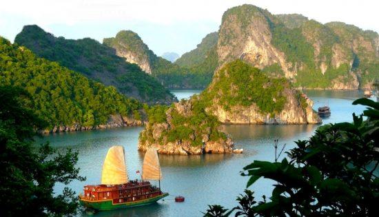 voyage-vietnam_voyage-vietnam-halong-2