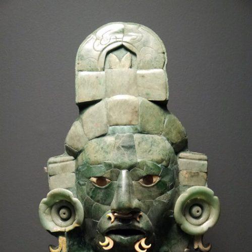 Mayas-Pinacotheque-08