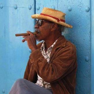 voyage-cuba-fumeur-cigare-3