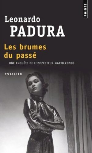 leonardo-padura-brumes-du-passe