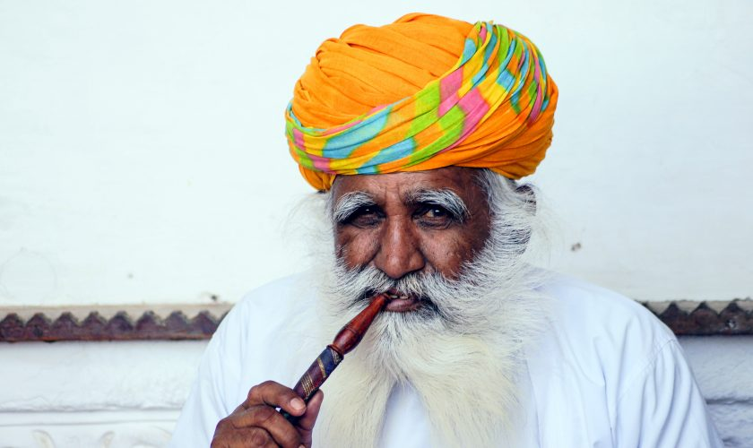 Jodhpur 3_Inde