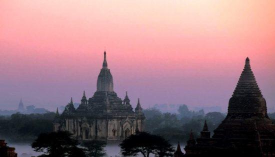 voyage-birmanie-myanmar_voyage-birmanie-temples-bagan