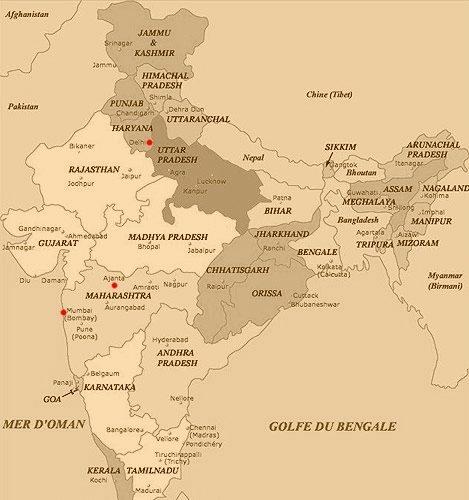 voyage-inde_tour-du-monde-carte-inde