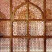 Fatehpur Sikri (15)