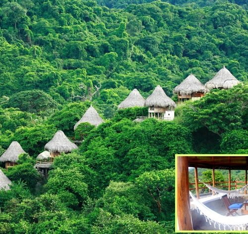 voyage-colombie-tayrona-ecohabs-3