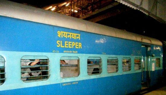 voyage-inde_tdm-voyage-inde-train-varanasi-2