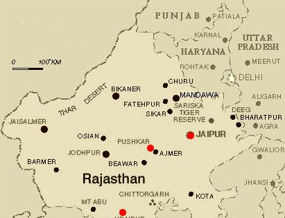 voyage-inde_tour-du-monde-carte-rajasthan-2