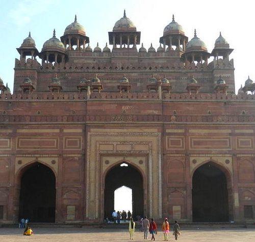 voyage-inde_voyage-inde-agra-fatehpur-sikri-2