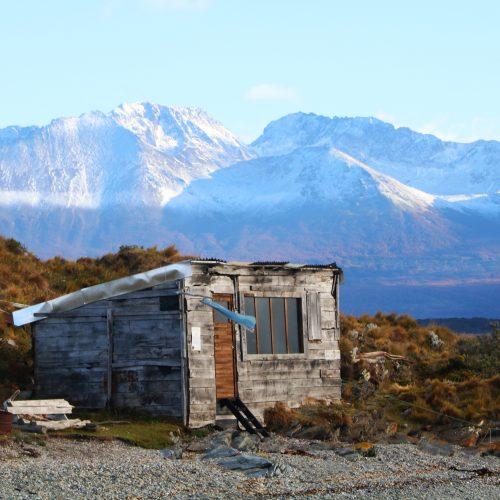 bout_du_monde_patagonie