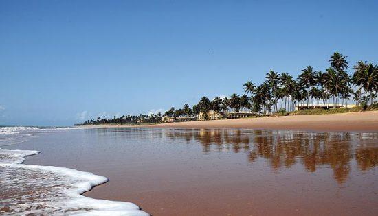 voyage-bresil-plage-salvador-de-bahia