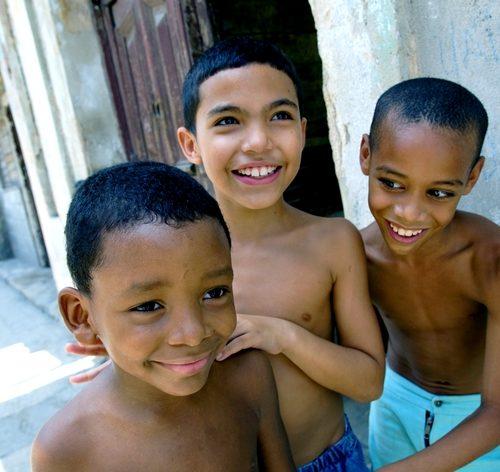 voyage-cuba-portrait-enfants