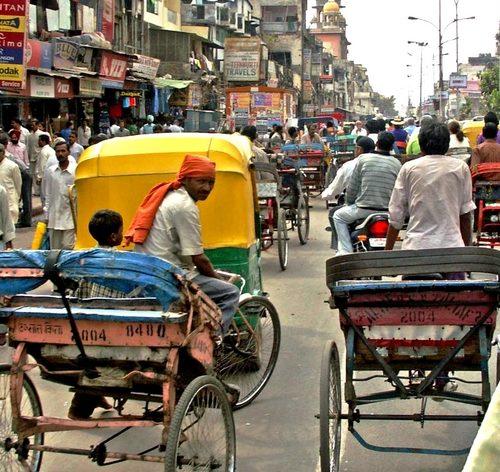 voyage-inde_voyage-inde-rue-old-delhi