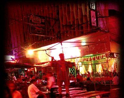 voyage-thailande_bangkok-8-john-burdett