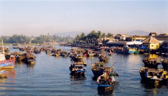 voyage-vietnam_voyage-vietnam-marche-flottant