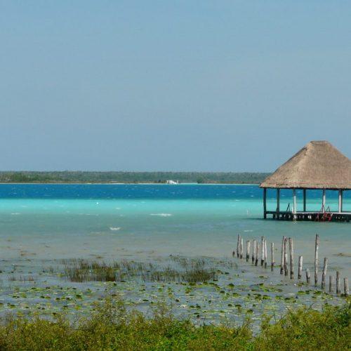 lagune-bacalar-yucatan (1)