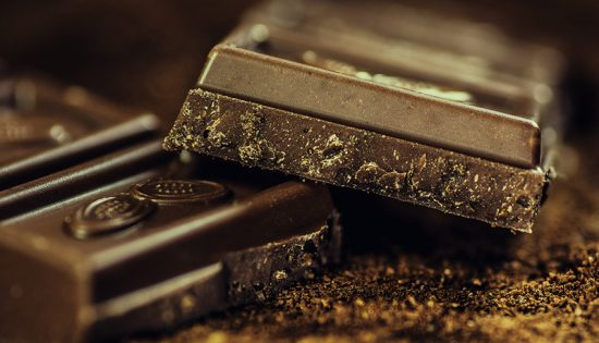 chocolat-peruvien