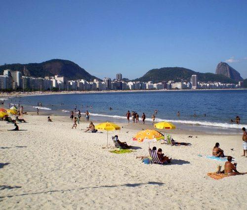 voyage-bresil-plage-copacabana