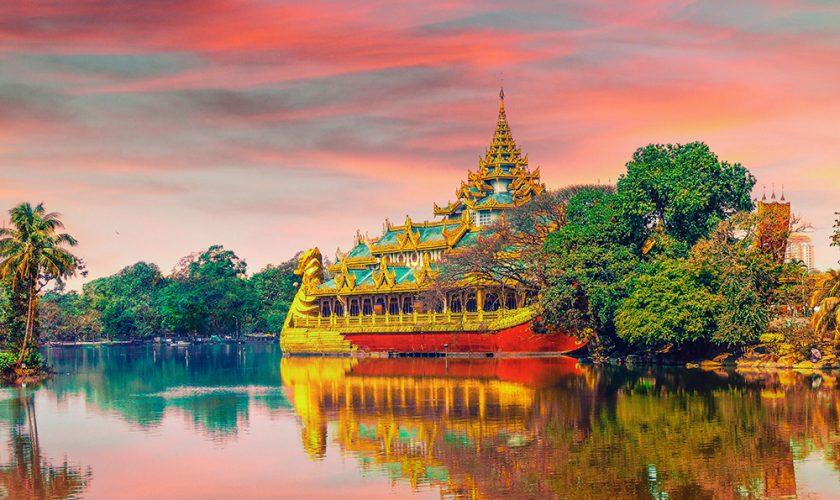 yangon-voyage-sur-mesure-birmanie-burma-unsplash