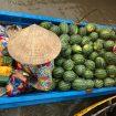 Vietnam_Photo by Basak Ar on Unsplash_basak-ar-1316790-unsplash