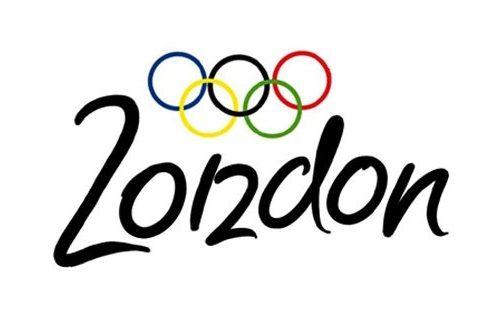 jeux-olympiques-londres-2012