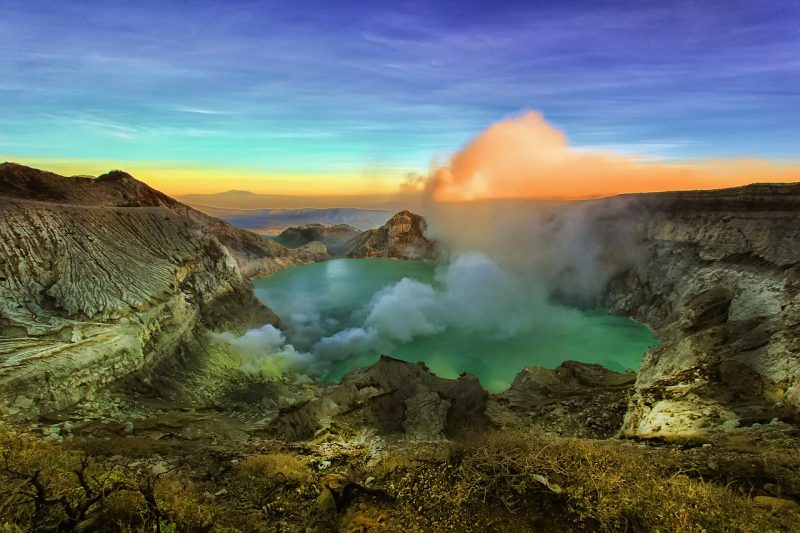 volcan_ijen_java_indonesie