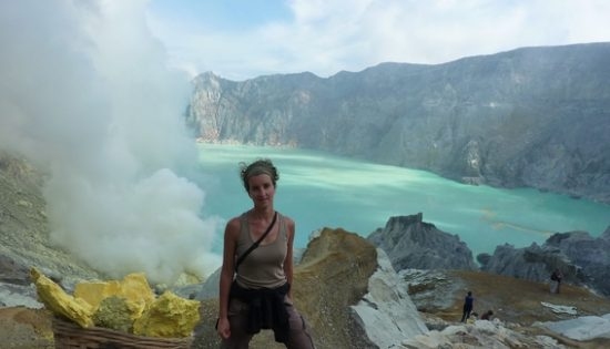 voyage-indonesie_crateau kawa igin 2