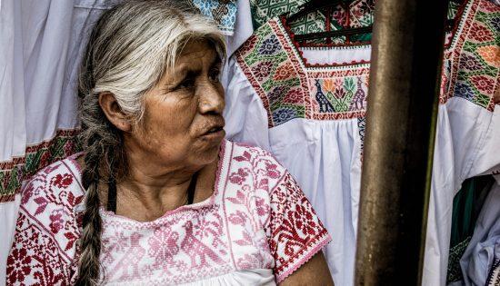 MEXIQUE_artisanat_pablo-rebolledo-608610-unsplash