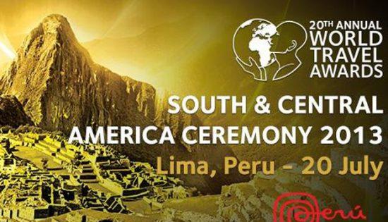 perou-world-travel-awards