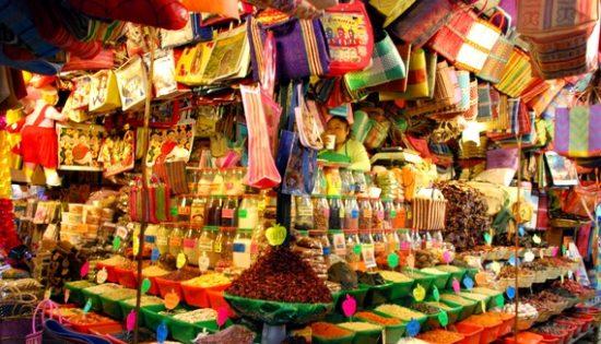 voyage-mexique-oaxaca-marche-etale