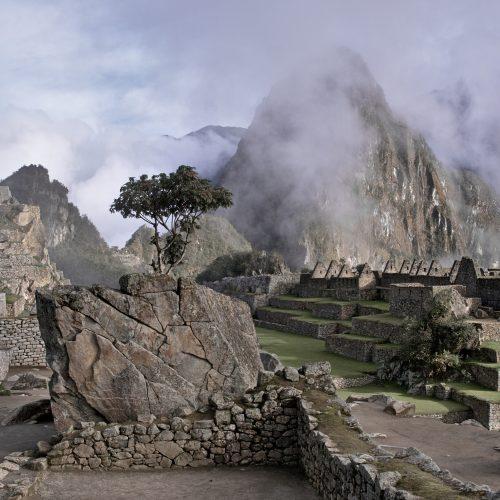 Huayna Picchu, Urubamba, machu picchu_perou