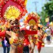carnaval-barranquilla-colombie