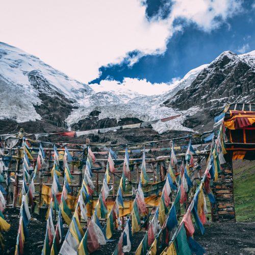 Tibet-daniele-salutari-351722-unsplash