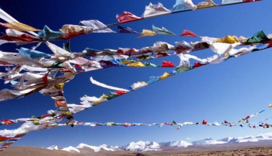 voyage-chine_voyage-tibet-2