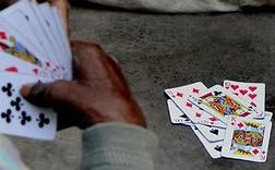 voyage-srilanka_voyage-sri-lanka-jeu-cartes-2