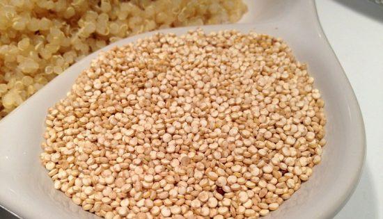 graine-quinoa-perou