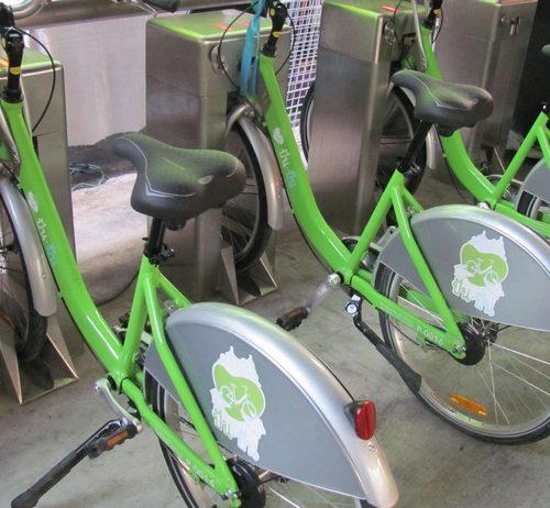 voyage-thailande_visite-bangkok-pun-pun-bikes