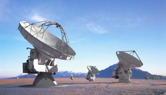 chili-atacama-alma-telescope