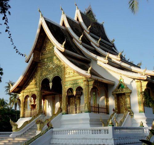 voyage-laos_voyage-laos-luang-prabang-temple-royal