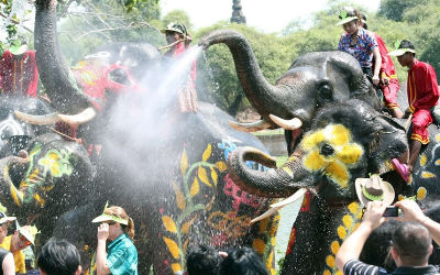 voyage-thailande_voyage-thailande-songkran
