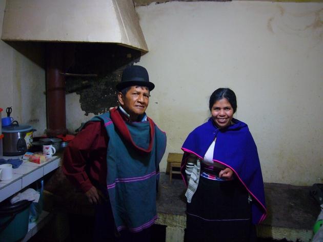 Site rencontre colombienne