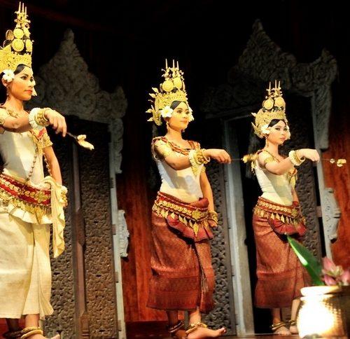 voyage-cambodge_culture-cambodge-apsara-danse