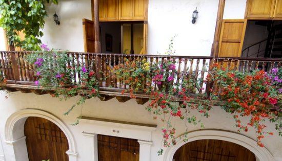 voyage-colombie-carthagene-hotel-alfiz